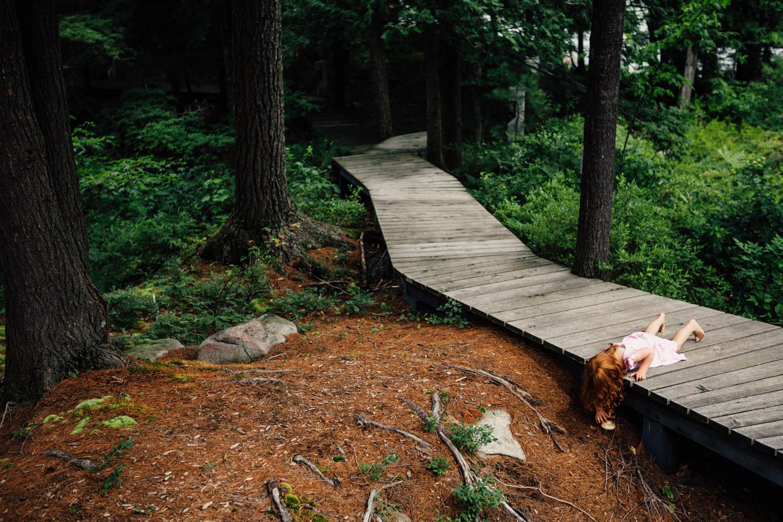 Cottage Life Fairy Adventure
