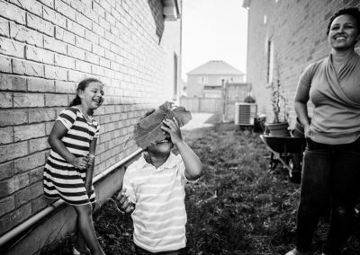 MelanieGordonPhotography-IMG_4960-2