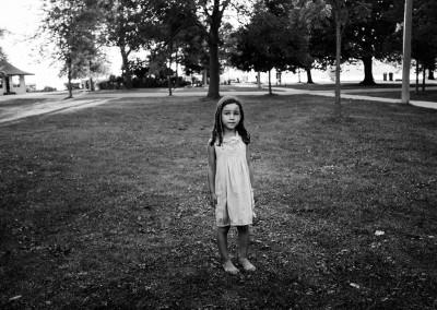 MelanieGordonTorontoFamilyPhotographer-DSCF3343