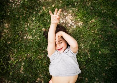 MelanieGordonTorontoFamilyPhotographer-IMG_0503-Edit