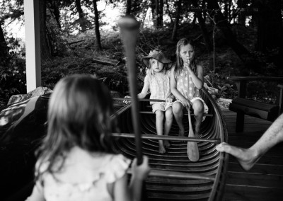 MelanieGordonTorontoFamilyPhotographer-IMG_6765