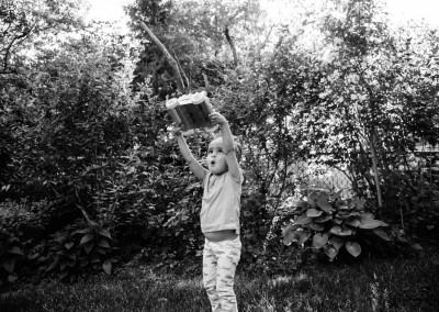 MelanieGordonTorontoFamilyPhotographer-IMG_8647