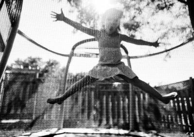 MelanieGordonTorontoFamilyPhotographer-IMG_9316