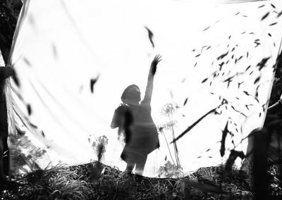 TorontoFamilyPhotographer-IMG_9629
