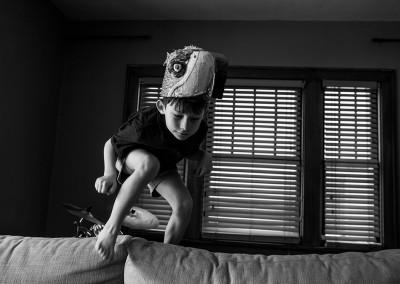 TorontoPhotographer-IMG_2408b