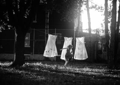 TorontoPhotographer-IMG_4715