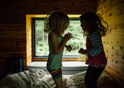 TorontoPhotographer-IMG_6535