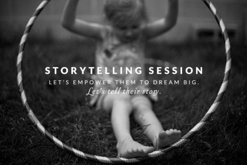 Product_StorytellingSession