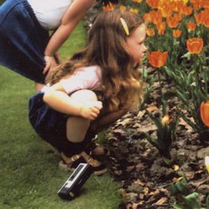 Melanie Gordon Family Photographer Toronto